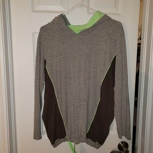 Sweaters - Goody sports pull over